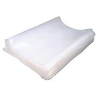Пакеты для вакуумной упаковки 200х300 мм (1000 шт)