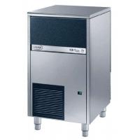 Купить Льдогенератор кубиковый лед 46 кг/сутки Brema СВ 425 А