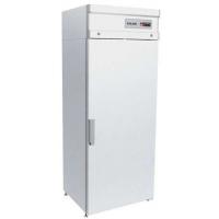 Шкаф холодильный 500 л Polair CM105-S в интернет магазине профессиональной посуды и оборудования Accord Group
