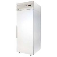 Шкаф холодильный 700 л Polair CM107-S в интернет магазине профессиональной посуды и оборудования Accord Group