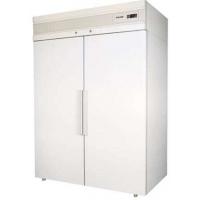 Шкаф холодильный 1000 л Polair CM110-S в интернет магазине профессиональной посуды и оборудования Accord Group