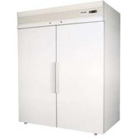 Шкаф холодильный 1400 л Polair CM114-S в интернет магазине профессиональной посуды и оборудования Accord Group