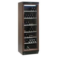 Купить Шкаф винный Tefcold CPV1380M