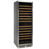 Купить Шкаф винный Tefcold TFW365-2S