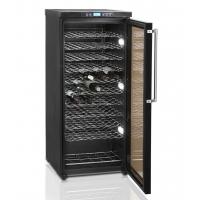 Купить Шкаф винный Tefcold CPV29