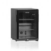 Минибар Tefcold TM42G, 40 л, 402х450х560 мм в интернет магазине профессиональной посуды и оборудования Accord Group