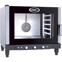 Купить Печь конвекционная Unox XV393 ChefLux