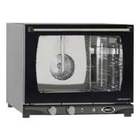Печь конвекционная Unox XFT133 Linemiss в интернет магазине профессиональной посуды и оборудования Accord Group