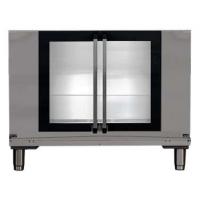 Шкаф расстоечный Unox XEBPC-08EU-C в интернет магазине профессиональной посуды и оборудования Accord Group