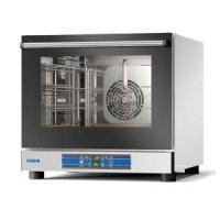 Печь конвекционная Piron Caboto PF6204D в интернет магазине профессиональной посуды и оборудования Accord Group