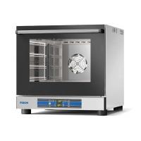 Печь конвекционная Piron Caboto PF5804D в интернет магазине профессиональной посуды и оборудования Accord Group