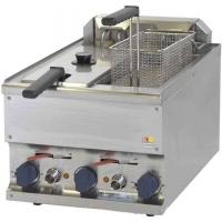 Фритюрница Kogast EF-40/2 в интернет магазине профессиональной посуды и оборудования Accord Group