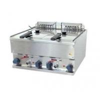 Фритюрница Kogast EF-60/2 в интернет магазине профессиональной посуды и оборудования Accord Group
