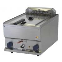 Фритюрница Kogast EF-40 в интернет магазине профессиональной посуды и оборудования Accord Group