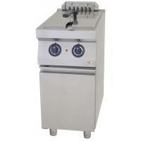 Фритюрница Kogast EF-T7/14 в интернет магазине профессиональной посуды и оборудования Accord Group