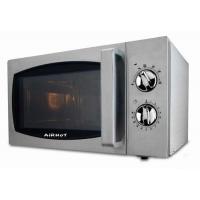 Купить Микроволновая печь Airhot WP 900