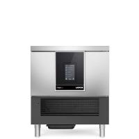 Купить Шкаф шокового охлаждения и заморозки Lainox Neo NEOG051