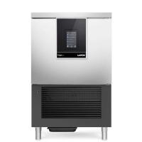 Купить Шкаф шокового охлаждения и заморозки Lainox Neo NEOG081