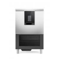 Купить Шкаф шокового охлаждения и заморозки Lainox Neo NEOP081