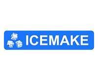 Icemake (Италия) — льдогенераторы