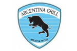 Argentina Grill
