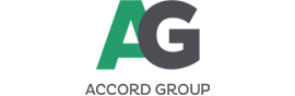 Accord Group