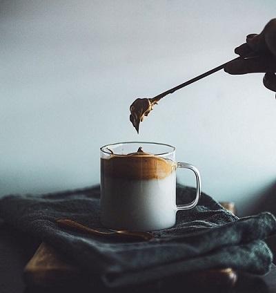 Далонг кофе