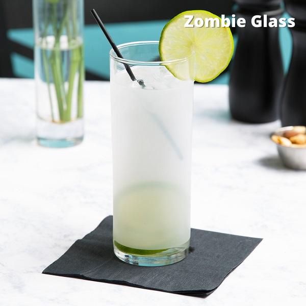 Zombi Glass