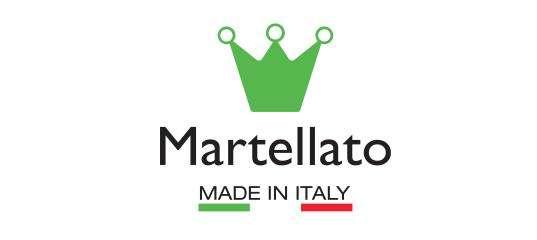 Martellato — профессиональный помощник кондитеров, пекарей, шоколатье