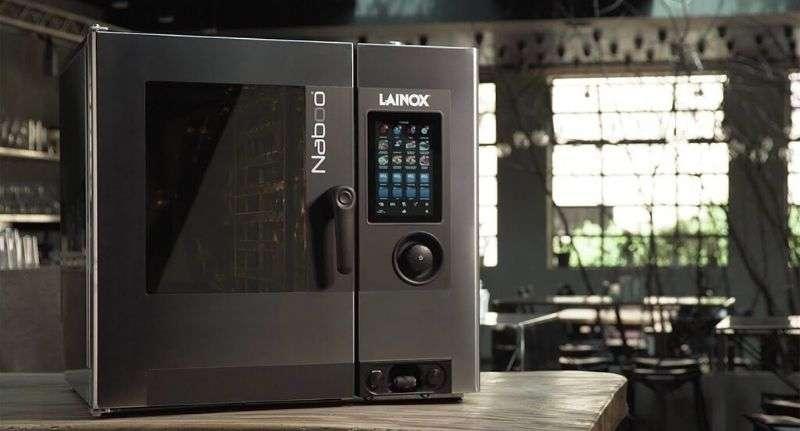 Lainox 2020