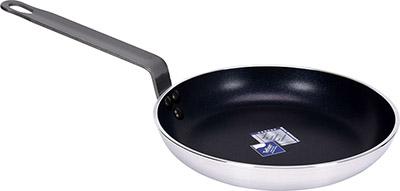Тефлоновая сковорода Stalgast